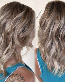 balayage blond beige beige balayage beautiful hair