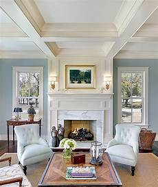Home Decor Ideas Ceiling by 5 Inspiring Ceiling Styles For Your Home