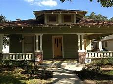 simple design inspiring frank lloyd wright craftsman style homes ext front porch remodel