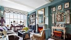 home interior decoration photos hton articles photos design ideas