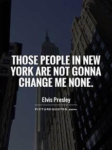 New York Malvorlagen Quotes New York City Quotes Sayings New York City Picture Quotes