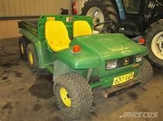 deere gator preis deere gator 6x4 diesel preis 6 950 atv