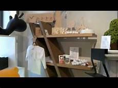 boutique deco en ligne sit on design boutique deco 224 li 232 ge et site de vente en ligne d objets d 233 co et mobilier design