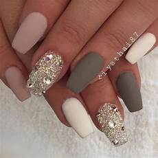 31 awesome diamond nail designs and ideas style vp page 31
