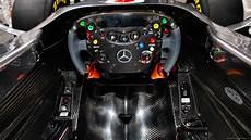 formel 1 cockpit cockpit view of a merc which one formula1