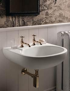 corian sink colors sinks corian 174 solid surfaces corian 174