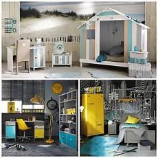best chambre decor strasbourg lie with maisons du