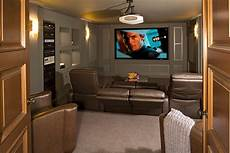 Home Theater Design For Small Spaces 10 awesome basement home theater ideas