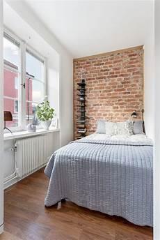 Ideen Für Schlafzimmer - kleines schlafzimmer einrichten 25 ideen und beispiele