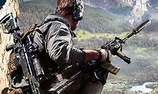 jeux de warrior sniper ghost warrior 3 trailer du monde et des musiques du jeu