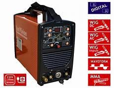 digital schwei 223 ger 228 t mini tig 200 ac dc wig tig puls