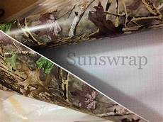 2019 matte finish realtree camo vinyl wrap mossy oak tree leaf camouflage car wrap truck camo