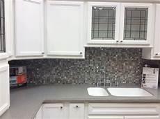 tile backsplash home depot new house home depot