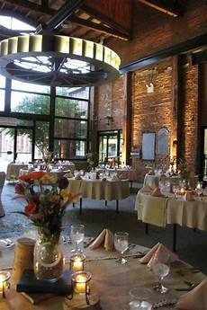Outdoor Wedding York Pa