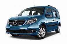 Prix D Une Mercedes Citan Tourer Club Auto