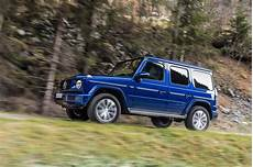 mercedes g class review 2018 on specs prices car