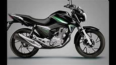 novos lan 231 amentos honda 2018 motos
