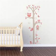 stickers muraux chambre fille sticker chambre bebe fille cosmeticuprise