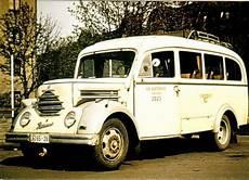 robur kaufen ansichtskarte omnibus robur garant 30 k veb kraftverkehr