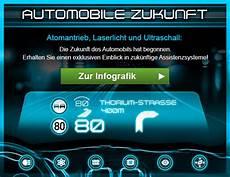 www wir kaufen dein auto de auto der zukunft elektroauto hybrid thorium co