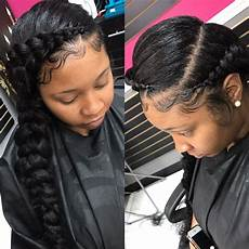 butterfly braids hairstyle butterfly braid houstonbraider styledby yalemichelle braided hairstyles natural hair styles