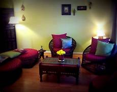 Home Decor Ideas On A Low Budget by Ethenic Indian Home Interiors Pictures Low Budget
