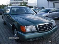 online service manuals 1992 mercedes benz 300se on board diagnostic system 1992 mercedes benz 300 se car photo and specs