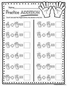 simple math addition worksheets for kindergarten 9340 30041 best kindergarten math images on kindergarten math preschool math and