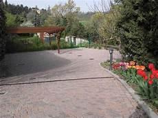 pavimentazione cortili nuova realizzazione di pavimentazione da cortile esterno