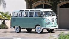 23 Window Vw 1962 volkswagen 23 window deluxe s178 monterey 2013
