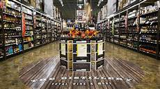 Total Wine More Opens St Matthews Store Louisville
