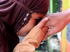 Macam Macam Norma Yang Berlaku Di Masyarakat Indonesia