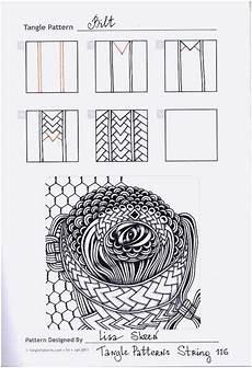 99 neu zentangle vorlagen zum ausdrucken bild zentangle