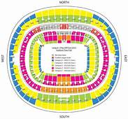 Ciderspace News Page  Ticketing For The Wembley Play Off