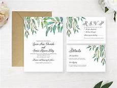 country wedding invitations rustic wedding invitation digital download printable wedding