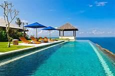 bali luxury villa tirtha uluwatu villa bali luxury villas luxury villa rentals ultimate bali