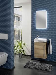 wc becken erhöht lanzet k3 g 228 ste wc waschbecken keramik links 45 5 cm bad