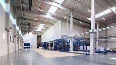 Trocken Und Innenausbau F 252 R Industriegeb 228 Ude