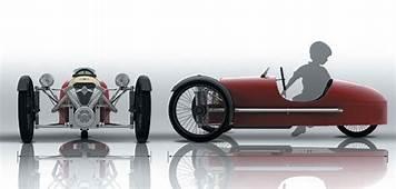 Best Sport Car Elegant Classical Cars Of Morgan