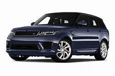 prix d une land rover range rover sport club auto pour