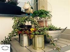 vasi da balcone giardino e balcone realizzare vasi fai da te con