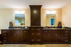 Bathroom Ideas Cabinets by Various Bathroom Cabinet Ideas And Tips For Dealing With