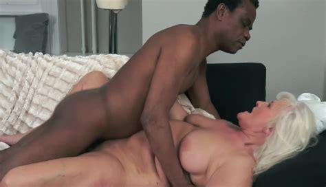 Porn Clip Video Free