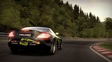 Need For Speed Nfs Shift Demo Chip