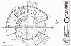 hobbit hole house plans oconnorhomesinc com impressing bilbo baggins hobbit hole