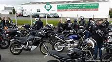 Manif Ffmc 22 300 Motards 224 St Brieuc Contre Le Contr 244 Le