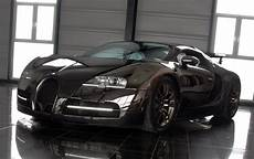 How Much Cost A Bugatti by How Much Does A Bugatti Cost Prettymotors