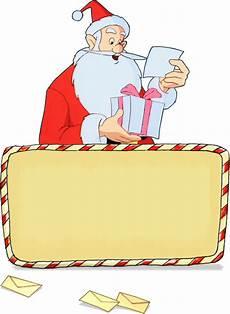 weihnachts werkstatt toggo de