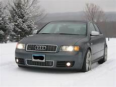 courtgodin 2004 audi s4 specs photos modification info at cardomain