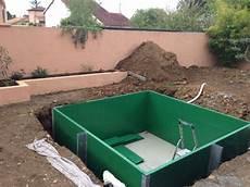 forum piscine coque mini piscine la piscine de moins de 10m2 sans permis les guides construction sur